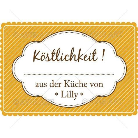 Etiketten Drucken Reutlingen by Marmeladen Etiketten Selbst Gestalten Stunning Quitte