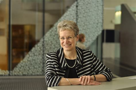 the daily news new plymouth plymouth announces new vice chancellor the