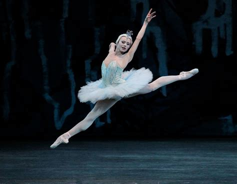 famous ballet dancers 2015 the nutcracker is a family tradition bucket list