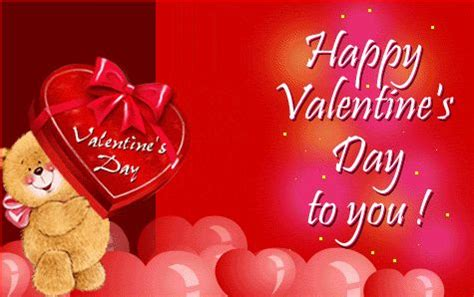 free valentines e cards free stuffs s day greeting cards