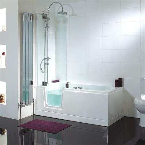 Online Bathroom Designer comfort 1700 walk in bath left handed buy online at
