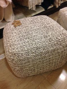 homesense ottoman 47 best my search for the ottoman i saw that is similar to