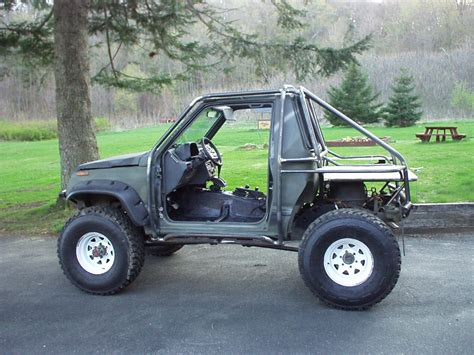 tracker jeep geo tracker roll cage kit wiring diagrams wiring diagram