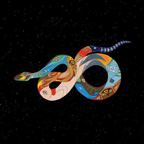 new year animal snake zodiac snake zodiac animals by thailan when