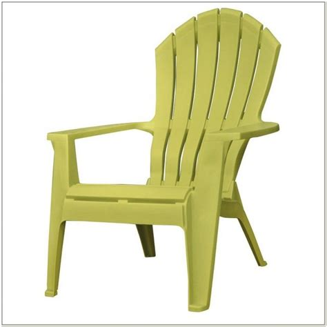 stackable adirondack chairs resin stackable adirondack chair chairs home