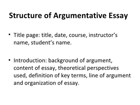 Exles Of Different Types Of Essays by 8 Types Of Essay And Exle Types Of Essays 8 Kinds Of Essays For Your Success The