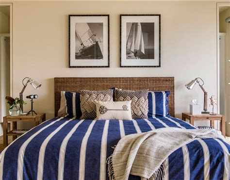nautical bedroom ideas interior design ideas home bunch interior design ideas