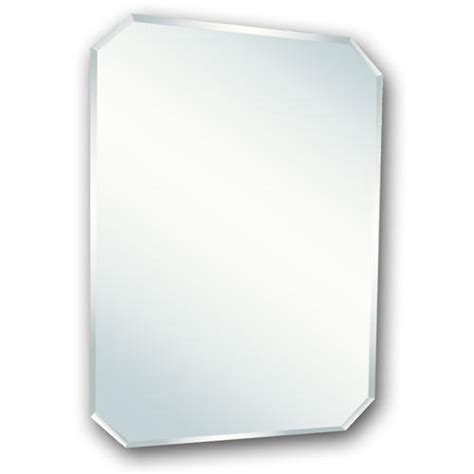 stained glass medicine cabinet reflection medicine cabinet with beveled glass medicine