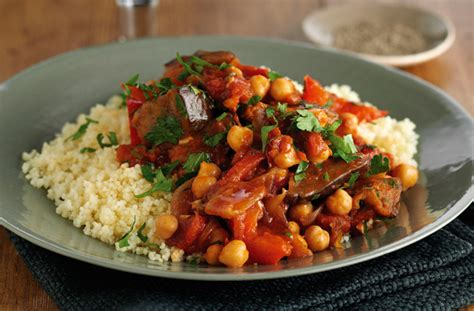 Home Lunch Box Rice Cooker Tlb 111 chickpea tagine with apricots recipe goodtoknow