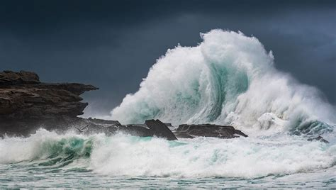 comprehensive guide  creating incredible seascape