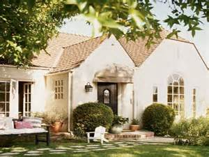 california cottage style your home