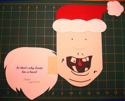 Christmas Gift Card Ideas - christmas card layout ideas memes