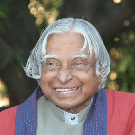apj abdul kalam biography in hindi essay essay apj abdul kalam dr apj official website dr kalam
