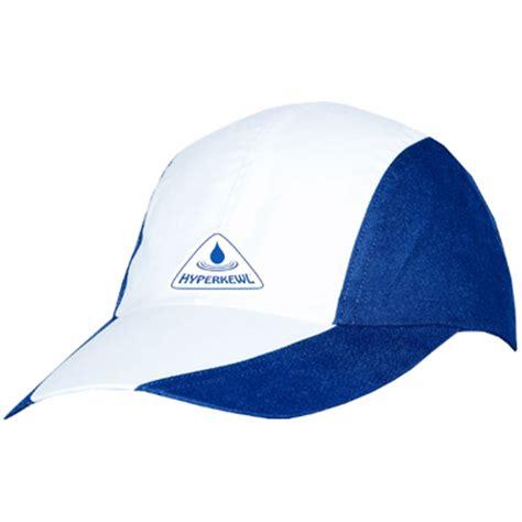 hyperkewl evaporative cooling sport cap