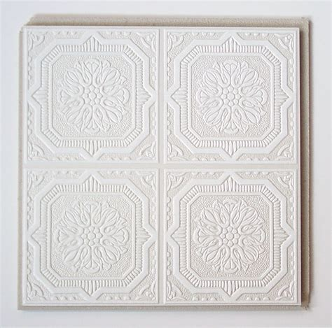 12x12 styrofoam ceiling tiles ceiling tiles images frompo