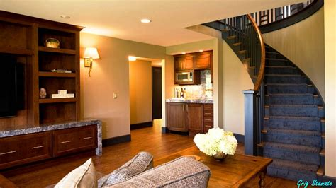 Basement Finishing Ideas Low Ceiling 12 Best Finished Basement Ideas Low Ceiling X1 8589