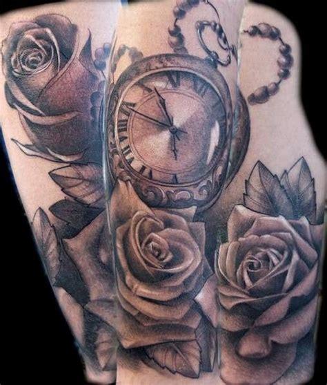 christian tattoo artists johannesburg 17 best ideas about time piece tattoo on pinterest clock
