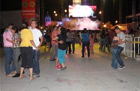 imagenes huichol musical se arma el baile en la plaza de 193 ngel con huichol musical