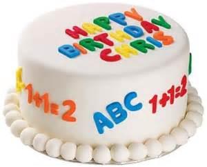 abc cake decorating awesome alphabet cake ideas