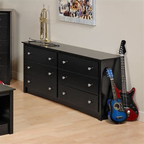 full queen storage platform bed 4 piece bedroom set black tall full wood platform storage bed 4 piece bedroom