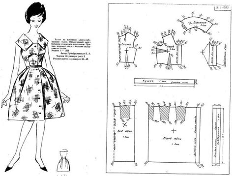 pattern drafting for dolls 145 best free vintage clothing patterns images on