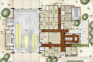firehouse floor plans firehouse house plans house plans