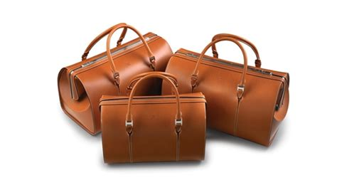rolls royce luggage shoe bag post oak motor cars ltd