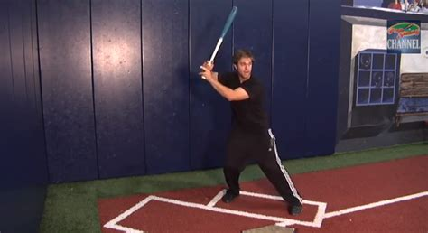 pro swing port chester ny the 7 steps to the perfect baseball swing youtube