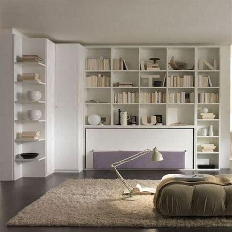 lit avec biblioth 232 que sur mesure 224 nantes rangeocean