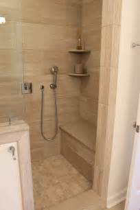 Jaquar Bathroom Fittings Wiki by 100 Bathroom Pulteney Bridge