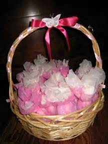 Baby Shower Gift Basket Ideas For Guests - baby shower gift basket ideas for guests omega center