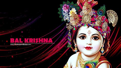 god krishna themes free download bal krishna wallpapers 59 wallpapers hd wallpapers