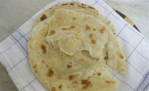 uzbek bread flat the art of uzbek cuisine qatlama flat bread