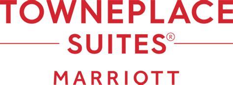 hotel restaurant hospitality jobs careers