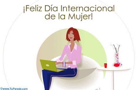 Dia De La Mujer Meme - generate a meme using cheating wife car pictures