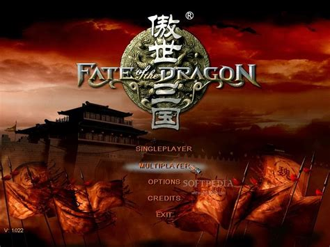 bagas31 rocket league fate of the dragon full rip bagas31 com