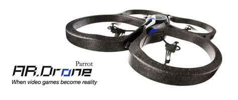 ar drone parrot ar drone the flying