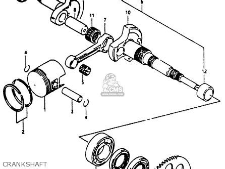 stand fan motor wiring diagram stand wiring diagram