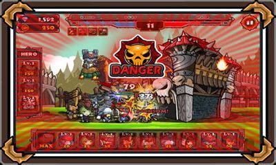 cat war apk cat war 2 android apk cat war 2 free for tablet and phone