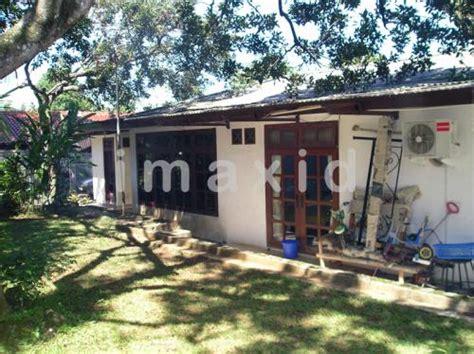Belimbing Aceh Depok cari rumah dijual lapangan badminton dijual di jakarta