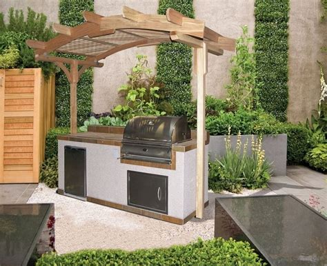 outdoor kitchen modular outdoor modular outdoor kitchens low budget setting