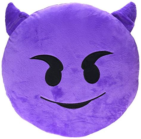 Rz3 Pajamas Emoji Yellow Pp bigoct emoji smiley emoticon cushion stuffed pillow plush purple 32cm order emoji