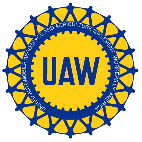 shocking uaw members will have to pay for their own divorce union says photo ids not necessary to vote unless you