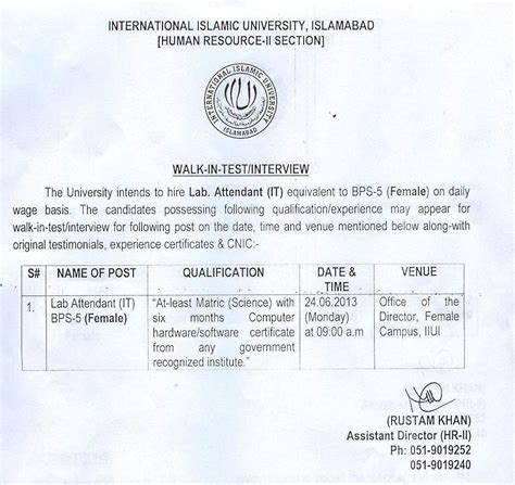 Mba Equivalent To Ms Hec by Computer Science Certificate In Computer Science