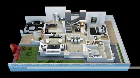 home design 3d 2 8 3d township architectural design rendering contemporary