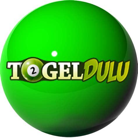 togeldulu togeldulu updated  profile picture
