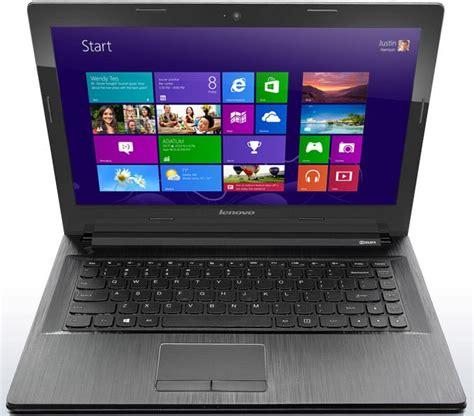 Lenovo Z40 70 lenovo z40 70 59425583 14 inch reviews laptopninja
