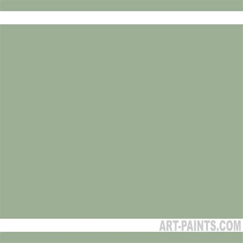 what color is celadon celadon envision glazes ceramic paints in1018 4