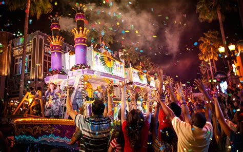 what do mardi gras universal orlando up shows do mardi gras 2017 s 227 o