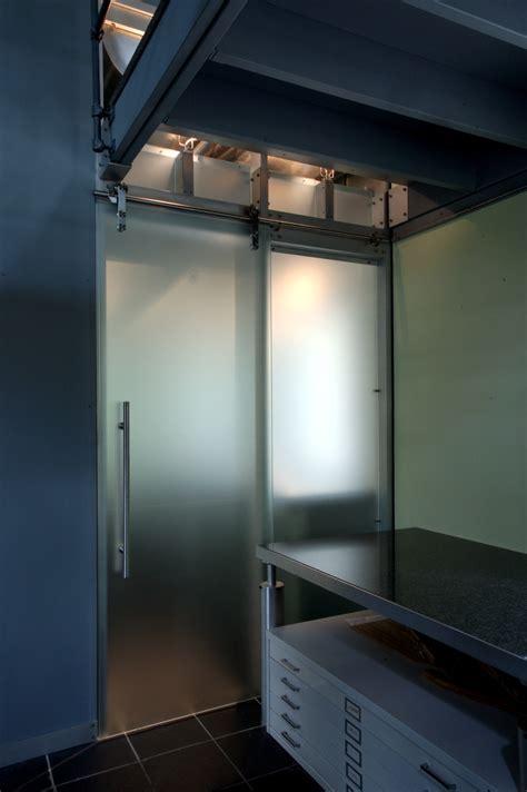 Translucent Sliding Doors Translucent Door Creative And Sleek Privacy Screen With